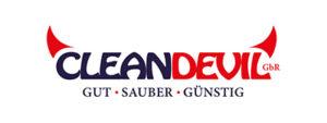 Logo_CleanDevil_RGB