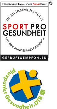 sport-gesundheit-logo