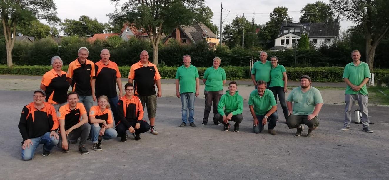 Teamfoto 2