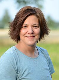Katrin Grieper