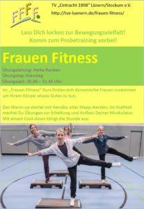 Frauen_Fitness