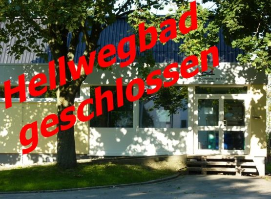 Hellwegbad