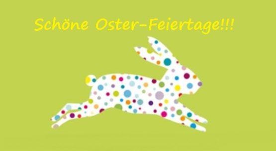 ostern-hp