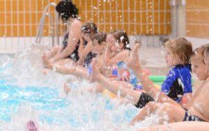 Schwimmen2020
