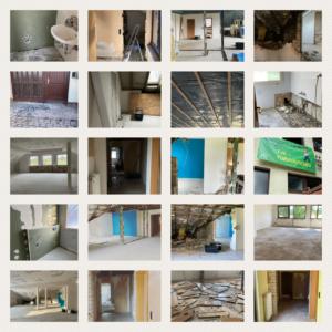 Turnhäuschen_collage.jpg