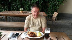 Radtreff - Deutschlandtour 2014 20140626_171026