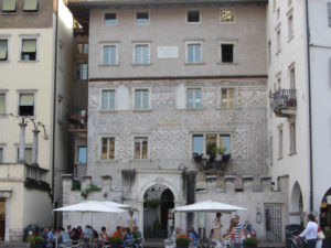 Scrigno del Duomo