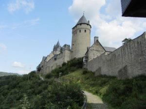 imRadtreff - Pfalztour 2017 g_1448