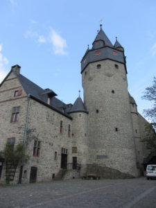 Radtreff - Pfalztour 2017 img_1452