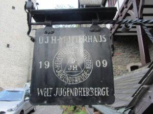 Radtreff - Pfalztour 2017 img_1453