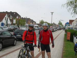 Radtreff - Deutschland 2013 - cimg0416