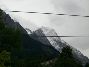Radtreff - Transalp 2011-cimg1537