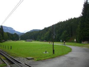 Radtreff - Transalp 2011-cimg1540