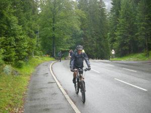 Radtreff - Transalp 2011-cimg1542