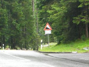 Radtreff - Transalp 2011-cimg1544