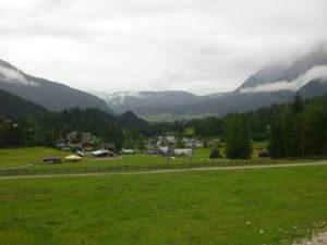 Radtreff - Transalp 2011-cimg1567