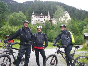 Radtreff - Transalp 2011-cimg1581