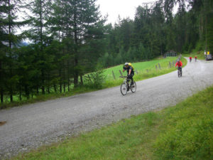 Radtreff - Transalp 2011-cimg1584