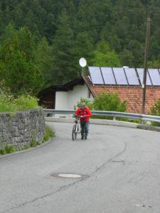Radtreff - Transalp 2011-cimg1588