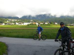 Radtreff - Transalp 2011-cimg1595