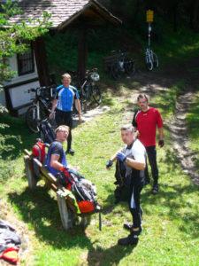 Radtreff - Transalp 2011-cimg1601