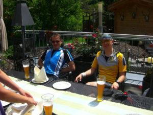 Radtreff - Transalp 2011-cimg1610