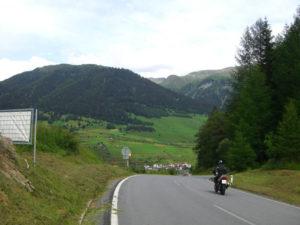Radtreff - Transalp 2011-cimg1619