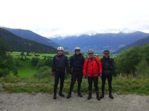 Radtreff - Transalp 2011-cimg1646