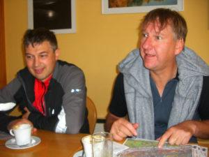 Radtreff - Transalp 2011-cimg1656