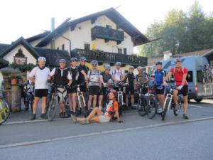 Radtreff - Transalp 2012-img_0132