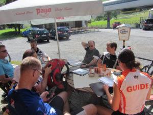 Radtreff - Transalp 2012-img_0213