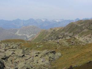 Radtreff - Transalp 2012-img_0264
