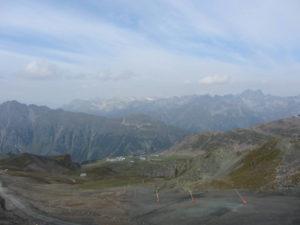 Radtreff - Transalp 2012-img_0276
