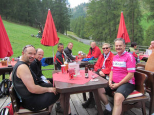 Radtreff - Transalp 2012-img_0306