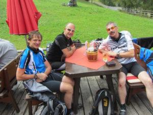 Radtreff - Transalp 2012-img_0307