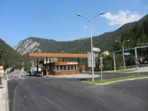 Radtreff - Transalp 2012-img_0308