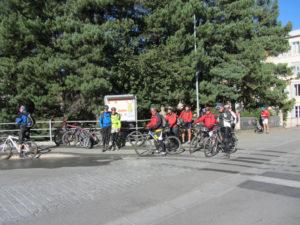 Radtreff - Transalp 2012-img_0349