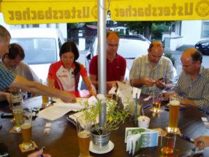 Radtreff - Transalp 2012-p1010010