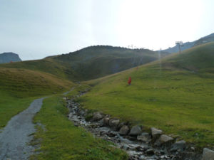 Radtreff - Transalp 2012-p1020366