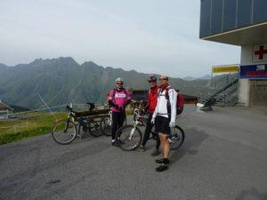 Radtreff - Transalp 2012-p1050690