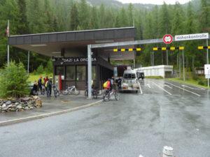 Radtreff - Transalp 2012-p1050708