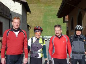 Radtreff - Transalp 2012-p1050725