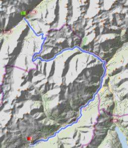 Radtreff - Transalp 2012-tag-3-ischgl-scoul