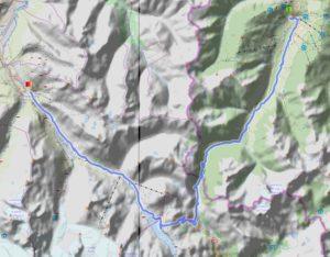 Radtreff - Transalp 2012-tag-5-livingo-pontresina