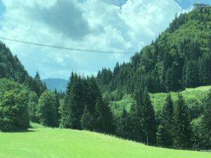 Radtreff-Transalp 2018 IMG_0969