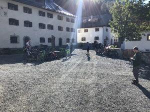 Radtreff Transalp 2018 IMG_1054