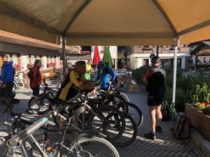 Radtreff Transalp 2018 IMG_1307