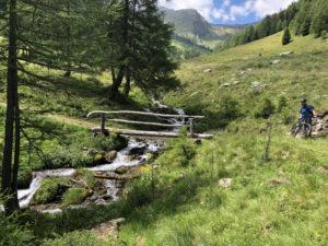 Radtreff Transalp 2018 IMG_1354