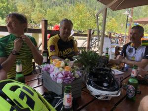 Radtreff Transalp 2018 IMG_1356