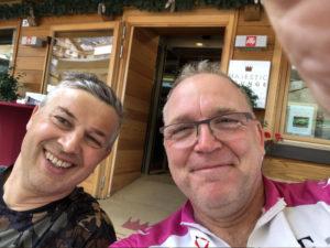 Radtreff Transalp 2018 IMG_1382